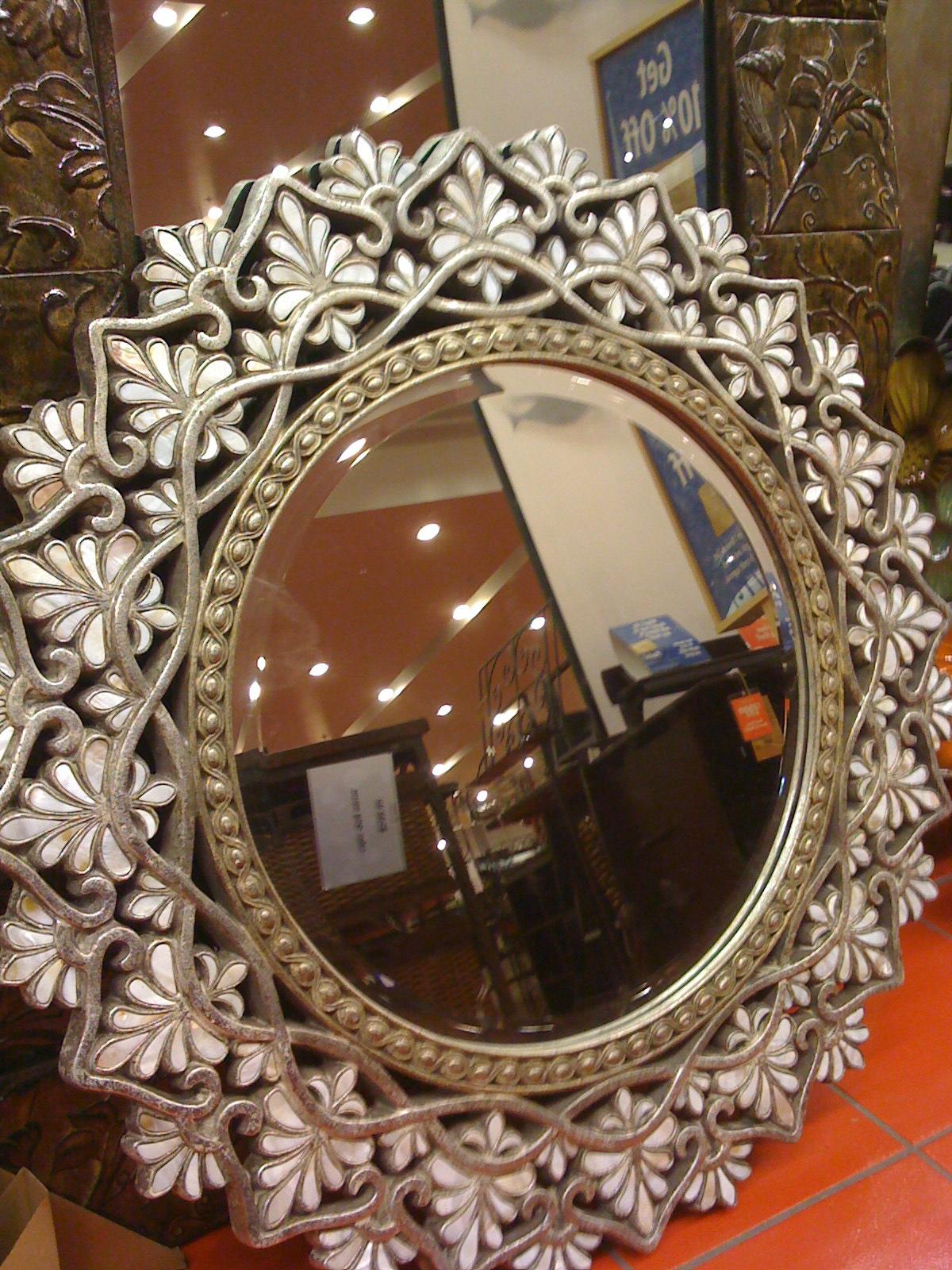 Mirror Mirror On The Wall Megan Kane Interiorsmegan Kane