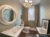 Denver Interior Designer