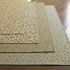 Design Ideas M Street Interiors Page 5