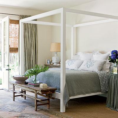Master Bedroom on Master Bedroom L   M Street Interiors