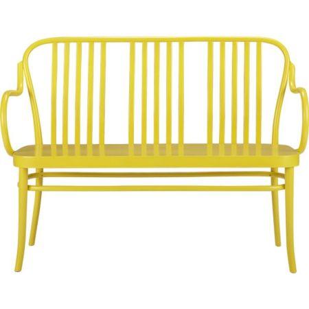 sonny-bench