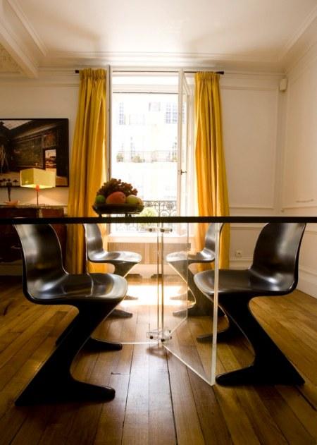 Diningroom_4