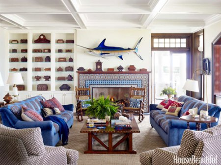 01-hbx-blue-swordfish-mantel-display-horner-0513-lgn