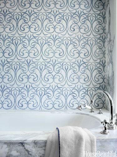 12-hbx-danse-azul-artistic-tile-horner-0513-lgn