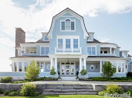 15-hbx-citadel-blue-house-exterior-horner-0513-lgn