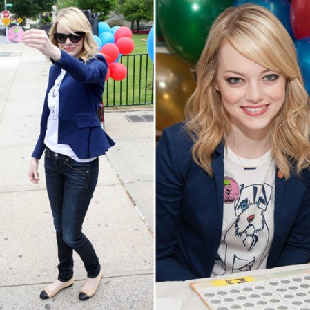 97fd9df84271edf1_Emma-Stone-peplum-jacket.xxxlarge_1