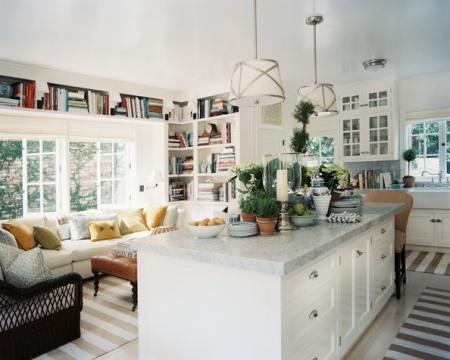 lonny mag kitchen